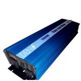 inverseur pur d'onde sinusoïdale 2000W pour la batterie 12V
