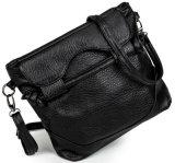 Sac de Crossbody de Hobo de messagère de femmes de bourse d'emballage de sac de Madame épaule de sac à main de la Chine