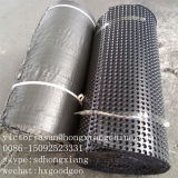 HDPE Kuiltje Geomembrane