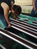 Aço Inoxidável / Produtos de Aço / Tira de aço inoxidável / Bobina de aço inoxidável SUS430 (430 STS430)