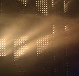 Chrom-Pixel-Matrix-goldenes Träger-Effekt-Licht mit 14 LED für Disco, KTV, Ereignis-und Stadiums-Beleuchtung