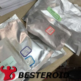 99%Min Popular Highquality Bodybuilding Steroids Dromostanolone Propionate