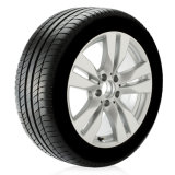 Hochwertiger Stahlradialpersonenkraftwagen-Reifen
