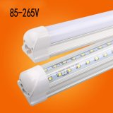 Ce RoHS Approval Integrated 5FT 4FT T8 LED Tube (EBT8YT14)