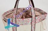 Picnic lleva el bolso de la bolsa del envase