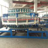 Four plástico Shuttle Weaving Loom para Woven Bag (SL-SC-4/1400)