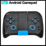 Joystick de jeu sans fil Bluetooth