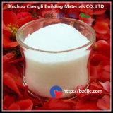 Gluconate concret de sodium de pente de pente industrielle de technologie
