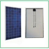 Factory Poly Solar Panel 250W 300W pour Home PV Solar Panel
