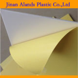最上質4*8 PVC泡のパネル