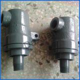 Verlegt 1 '' Hersteller-Hochtemperaturdampf-Drehverbindung