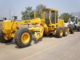 Classeur chaud de moteur de la machine Gr165 d'ingénierie de vente de la Chine