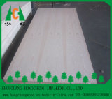 Chinesisches Holz Venner stellte Handelsfurnierholz mit bestem Preis gegenüber