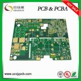 2016高品質のプリント基板PCBの製造業者