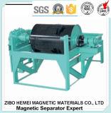 Separatore asciutto del Grumo-Minerale metallifero Tlyl-0506 magneticamente (per grumo-minerale metallifero) per il getto, la ceramica ed il carbone