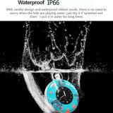 2017 wasserdichter IP66 mini persönlicher GPS Verfolger des neuen Entwurfs-