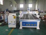 CNC di legno Engraving Wood Machine 1325 di Working con Highquality