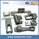 競争価格のカスタムシート・メタルの低下鍛造材の製品