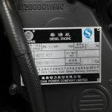 J5 de Dieselmotor Weichai van Delen Wd12.420 van de Vrachtwagen FAW