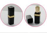 De hoogwaardige Plastic Container van de Lippenpommade (NL02)