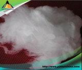 Massa della fibra di ceramica delle lane della fibra di ceramica per l'isolamento della parete di fornace