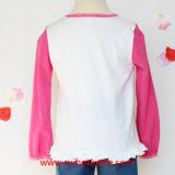 Embroidery populaire T-Shirt pour Clothing de Kid