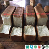 Neuer Formel-nicht Molkereirahmtopf für die Brot-Zelle verbessert