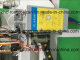 2 محور دوران [كنك] [ووودووركينغ مشنري] أداة يجعل في الصين