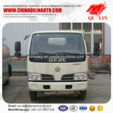 Cheap Price Oil Tanker Truck for Diesel Refill