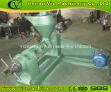 Piccola pressa di olio (6YL-95), pressa di olio della vite