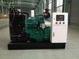 Typen öffnen die 20 Kilowatt-Reserveleistungs-Dieselgenerator (4B3.9-G2) (GDC25)