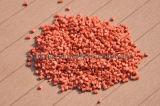 Materiais de Cobertura de Ferramentas Eléctricas PA6 & 30% Fibra de Vidro
