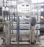 Inverso professionale del sistema di trattamento dell'impianto/acqua di per il trattamento dell'acqua di industria standard del CE (KYRO-5000)