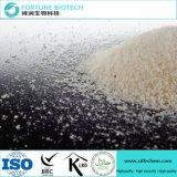 製紙のための速い溶けるCarboxymethylセルロースCMCの微粒