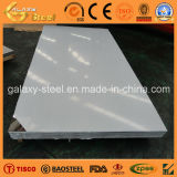316L 8k Mirror Finish Stainless Steel Sheets