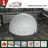 2016 Geodäsiebogen-Zelt der Geodäsieabdeckung-10 für Verkauf