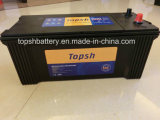 HochleistungsTruck Battery (N150 MF 12V150AH)