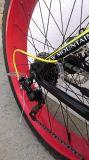 26 بوصة أسلوب باردة درّاجة سمين/سمين إطار العجلة درّاجة ([يك-فتب-007])