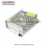 60W 65W 12V/24V 2.7A LED Fahrer, Stromversorgung des Schalter-72W mit Kurzschluss-Schutz