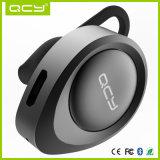 Mini Bluetooth V4.1 receptor de cabeza de J11 con la estereofonia para el juego de la música