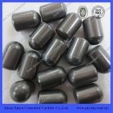 Precio competitivo China Spherical Tungsten Carbide Button Fabricante