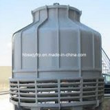 Ultra Low Noise Counter Flow Water Cooling Tower