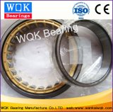 Rolamento de rolo cilíndrico Nu1022m da alta qualidade de Wqk C3