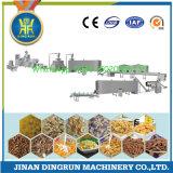 Choco si sfalda alimento che fa la linea di produzione dei fiocchi avena/della macchina (SLG)