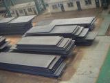 고품질 온화한 강철 플레이트 또는 장 Q235B