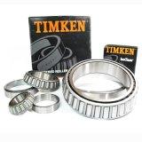 Roulement à rouleaux cylindrique de Timken Nu220 avec la cage en laiton