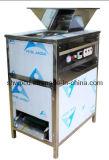 양파 껍질을 벗김 기계 (JXYC-500)