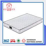 China-Fabrik-heiße verkaufenvakuumsprung-Matratze