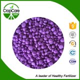 肥料NPK 11-6-23の混合肥料NPK