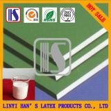 Adesivo principal da matéria- prima do poliuretano para a placa de emplastro da gipsita